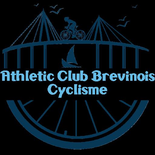 Athlétic Club Brévinois Cyclisme