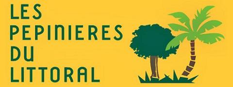 Présentation Sponsor Les Pépinières du Littoral
