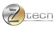 Présentation sponsor Ztech